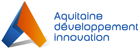 aquitaine-developpement-innovation
