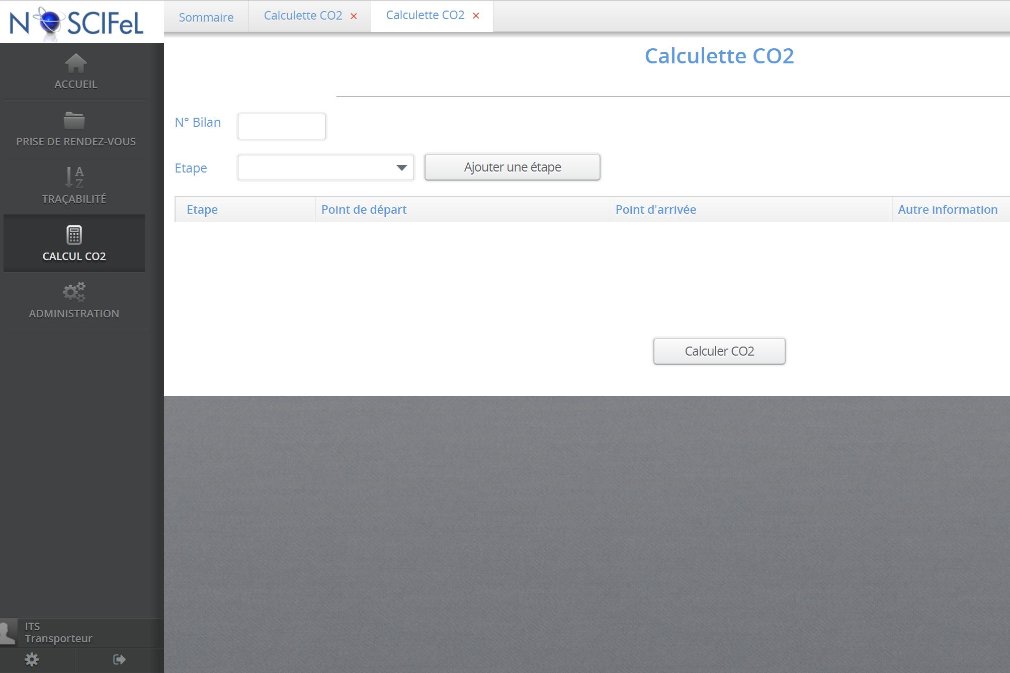 calculette-CO2