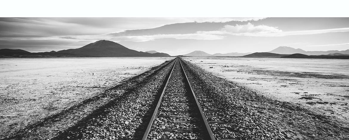 rail-noir-et-blanc-et-bandeau-top