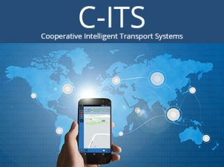 Nos solutions C-ITS, Geoloc Systems